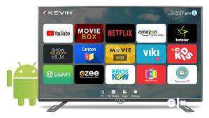 "SMART DEAL SONY LED T.V 32""INCH SMART+F.H.D LED T.V 0"
