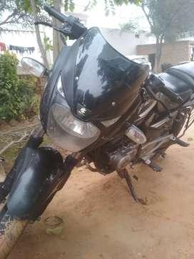 A good bike for everyone