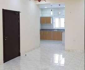 1,2,3 BHK Flat For Rent Available in 7500 to 35000,No Brokerage