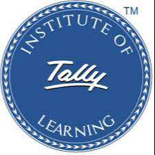 Urgent Hiring of Tally Expert for Teaching