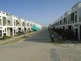 3 bhk Duplex for rent