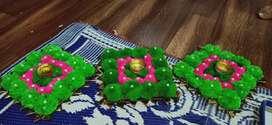 Diwali decorations Diwali ki rangoli Diwali offer