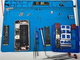 Technician for Mobile & Laptop repair