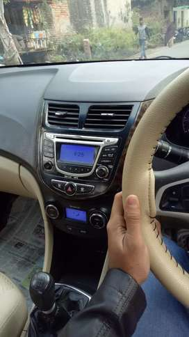 sensor locking key with airbags of both sides.