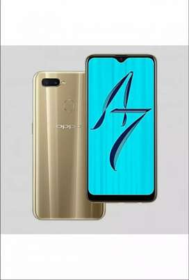 Read full ad Oppo mobile for sale exchange possible with good phone