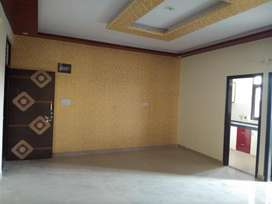2bhk semi furnished flat for sale