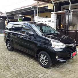Xenia R th 2018 asli AE tgn 1