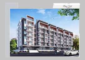 COMMERCIAL VALUE FLATS RESIDENTIAL PRICE