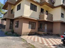 2 BHK FLATS FOR SALE NEW CONSTRUCTION