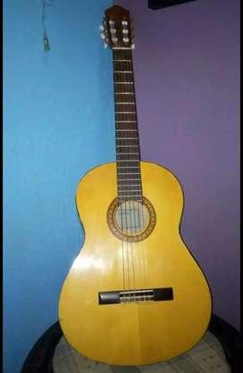 Gitar yamaha c315 original