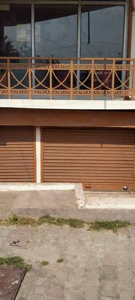 Commercial Space For Rent in Mahanagar