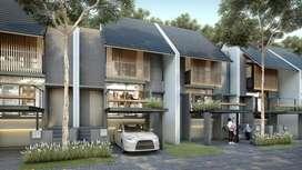 Glenn The Hive Luxury Smart Home