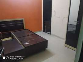 Fully furnished hostel for rent