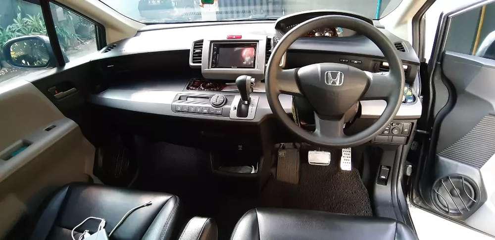 Suzuki futura 1.5 1 tgn dari baru Bojongloa Kaler 72,50 Juta #37