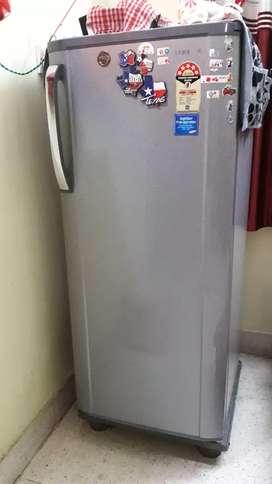 Samsung Single Door