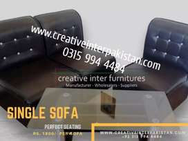 Single Sofa DecetColor Office bedroom makingbst Chair Table dining bed