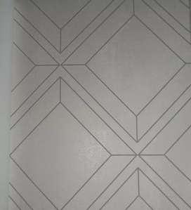 Wallpaper new design