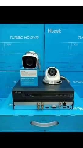 CCTV CCTV CCTV CCTV waspada kejahatan pantou aset anda dengan CCTV