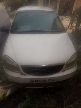 I am selling my car good condition.