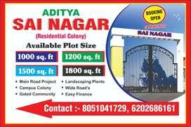 Just 3 Lakh Per Katha. Govindpur. CNT Free Land on Sell.Very Low Price
