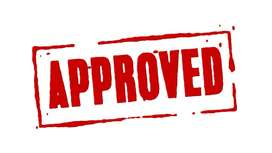 loan on approved unapproved property in delhi ncr