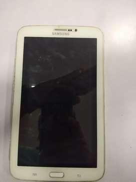 Samsung tab 4500rs