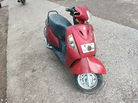 Urgent sell only 13000rs