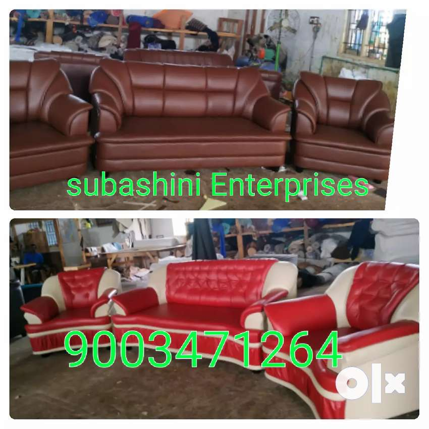 New all types sofa manufacturing directly factory wholesales prices 0