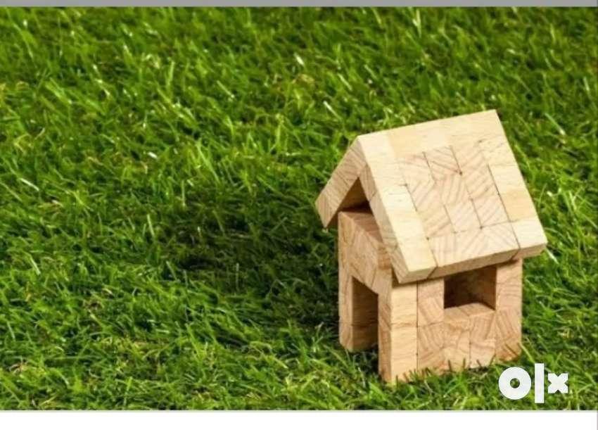 1 Katha land for Sale at Bongal Gaon 0