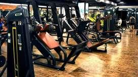 imported setup lagaye gym setup sale just rupee 2.99 lc call