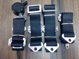 seat belts for jeeps