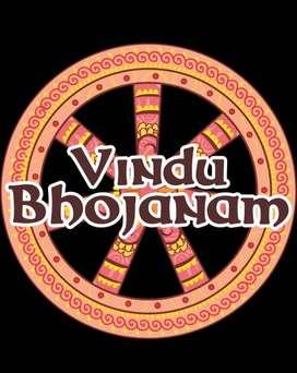 Vindu Bhojanam Restaurant
