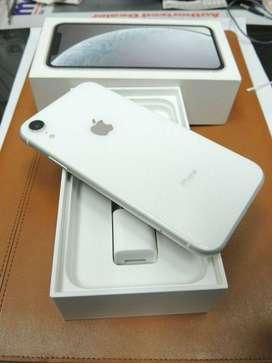 Refurbished Iphone X In Good Price