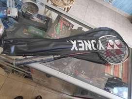 raket yonex gr 202 4trsf