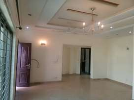 One Kanal 2 Bed Upper Portion For Rent In DHA Phase 5