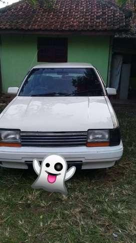 Toyota Corona GL 1985