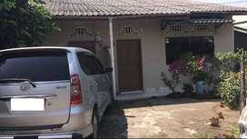 Rumah Murah di Tanjung Pinang