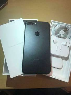 NEW APPLE I PHONE TOP MODELS AVAILABLE ON AFFORDABLE PRICE
