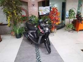 X RiDE NEW 2017. Siap Pakai,Istimewa. Hub Ditha Sanjaya Motor.