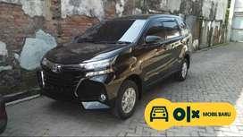 [Mobil Baru] new avanza ppnbm 0% Harga mobil