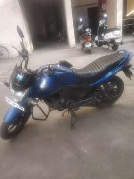 Honda Unicorn 160 for sell