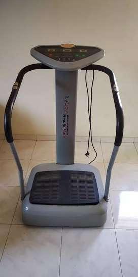 Eagle Healthmate Full Body Vibration Platform