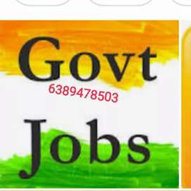 Required 90 urgently male or female candidates work from honeb
