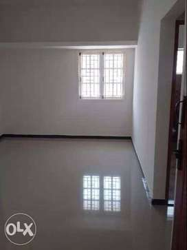 Rental income Residential building for sale