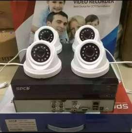 PASANG CCTV 1-5MP 4-16 CHANNEL BURUAN GAN, JANGAN NUNGGU PROMO