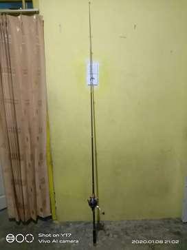 Dijual Alat Pancing Yuelong 210 KARBON