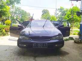 Honda Accord tahun 1994