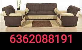 Brand new luxury seater sofas