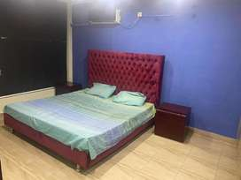 One bed apartment for sale in Bahria Town adjacent to KFC