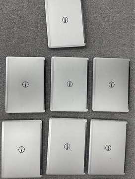 REFURBISHED IMPORTED LAPTOPS CORE I3 (4GB+320GB) 13999/- ONWARDS